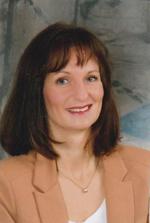 Christa Berschlinghofer