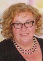 Herta Giffinger