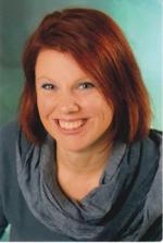 Johanna Schmid